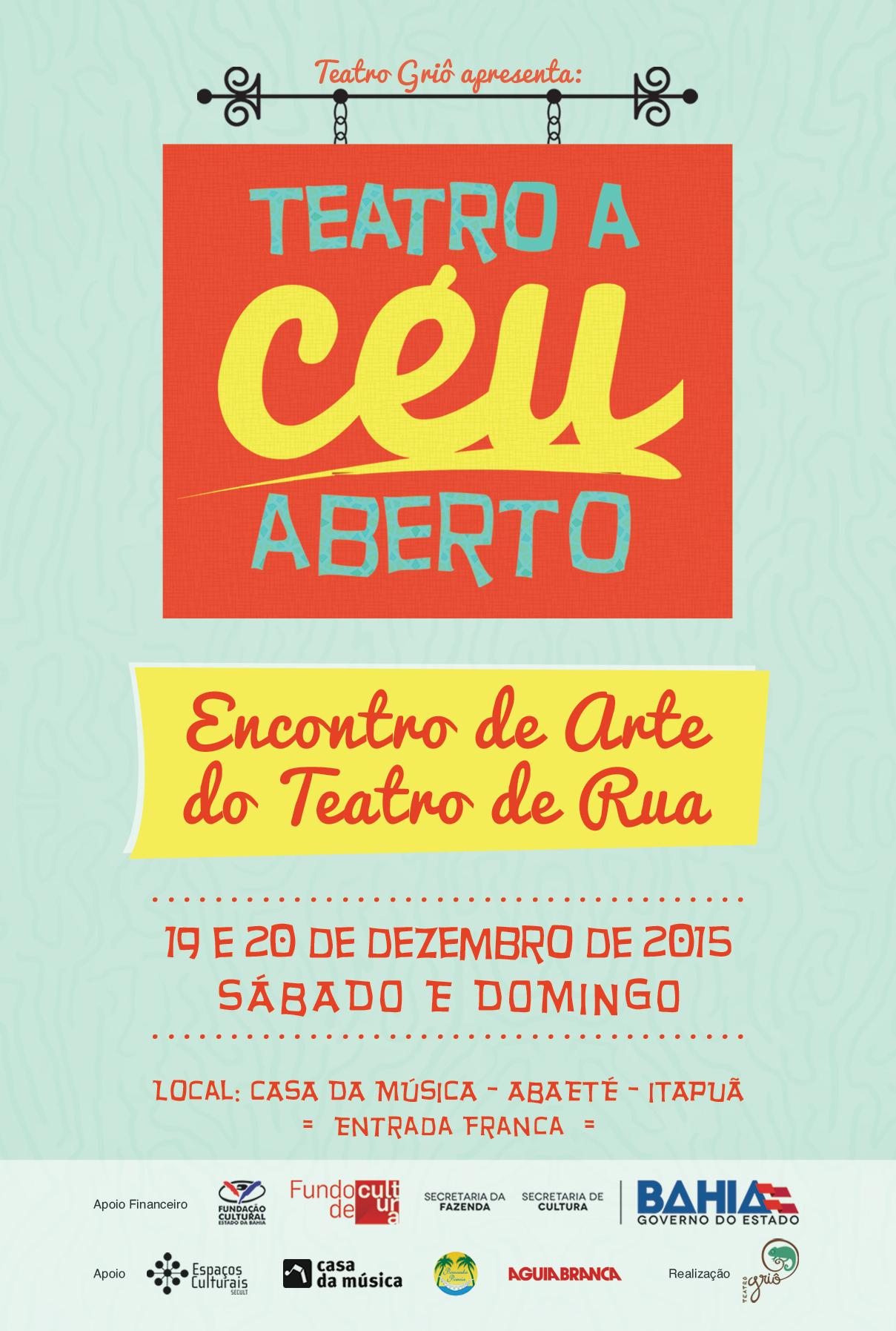 Teatro-A-Ceu-Aberto_Cartaz