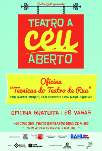 Teatro-A-Ceu-Aberto_Postal_frente (1)