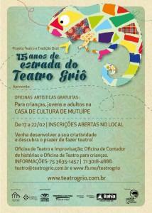 banner_cartaz_flyer (2) MUTUÌPE oficinas