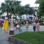 Praça do Campo Grande